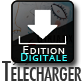 Edition Digitale